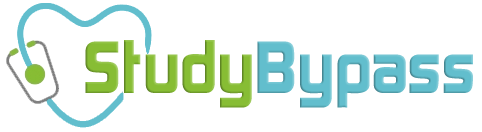 StudyBypass